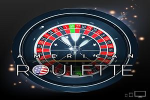 Simple blackjack strategy